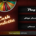 15265 cash roulette   main 125x125 Cash Roulette by Dige Mobile